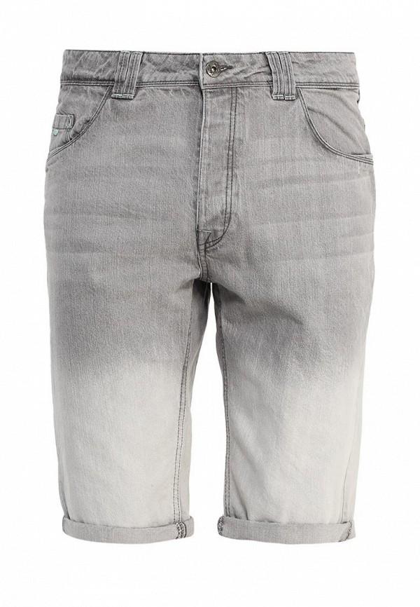Мужские джинсовые шорты MeZaGuz Flee