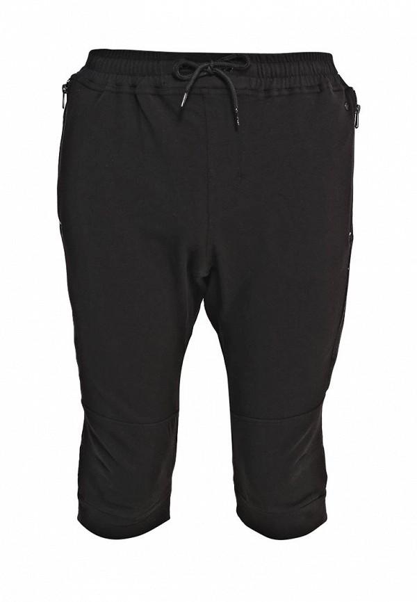 Мужские спортивные шорты MeZaGuz Jibber