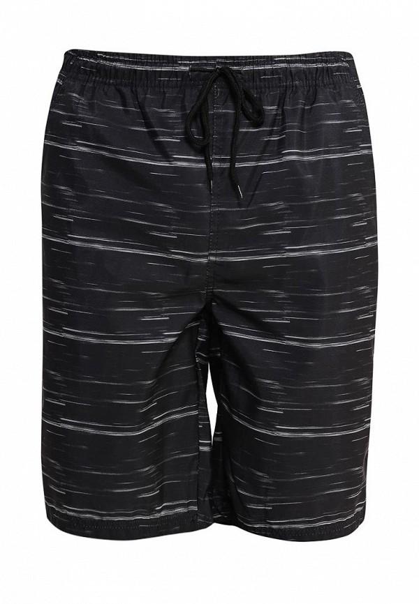 Мужские шорты для плавания MeZaGuz Macao