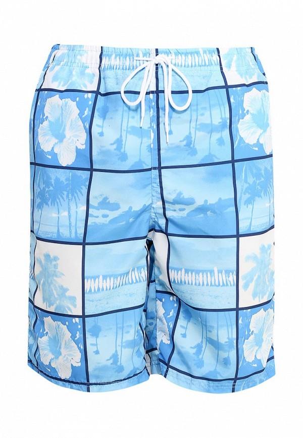 Мужские шорты для плавания MeZaGuz Malawi