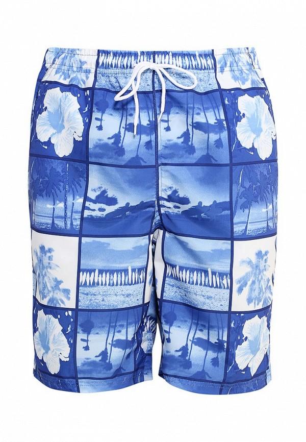 Мужские шорты для плавания MeZaGuz Manille