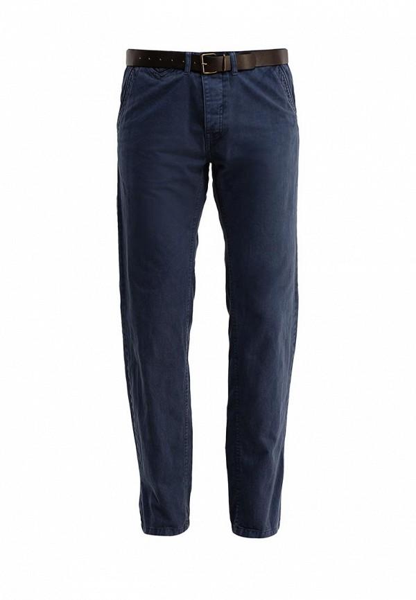 Мужские повседневные брюки MeZaGuz EMERY