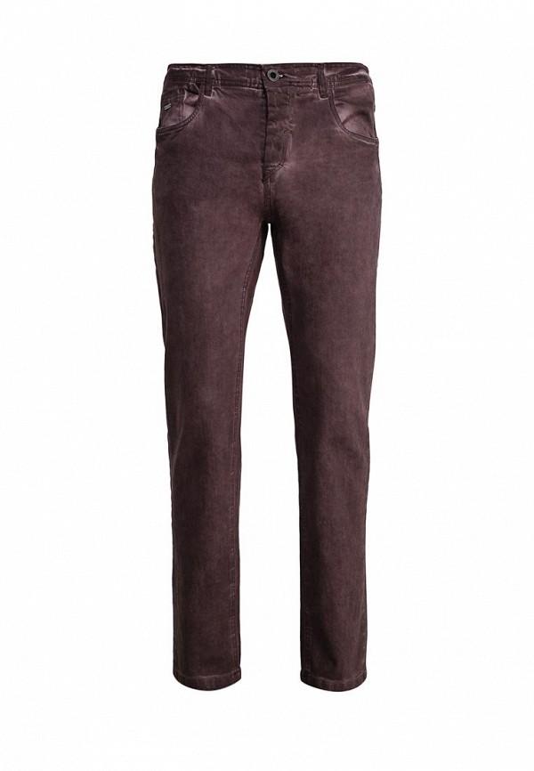 Мужские прямые джинсы MeZaGuz ESTEF