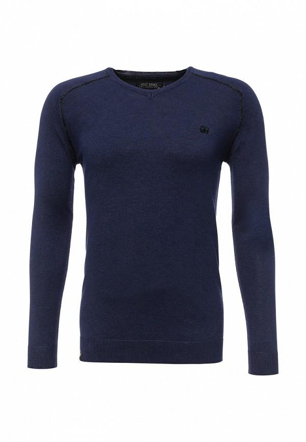 Пуловер MeZaGuz SALVO