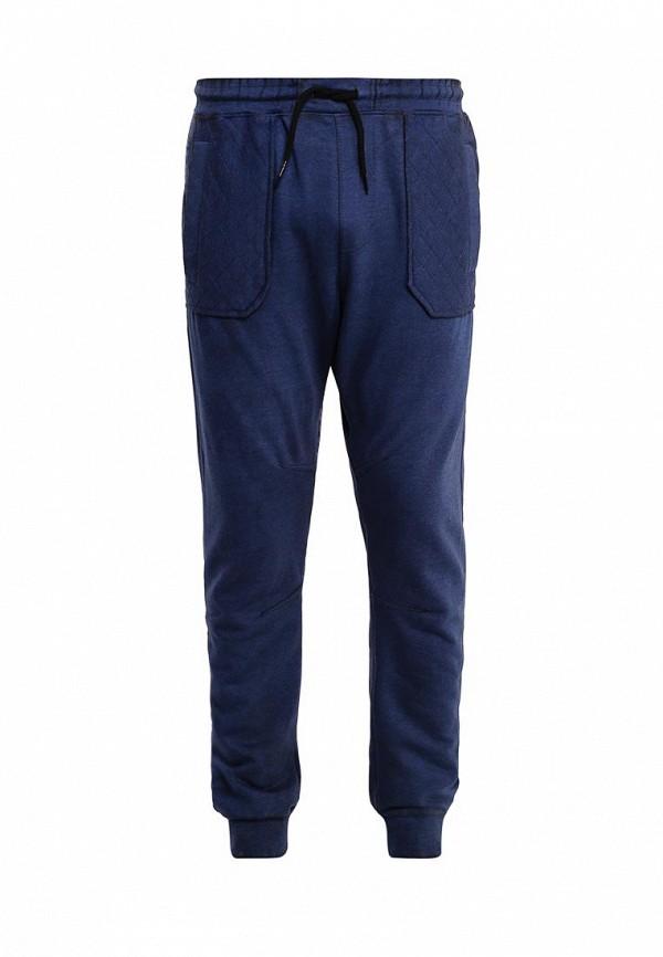 Мужские спортивные брюки MeZaGuz Jaron