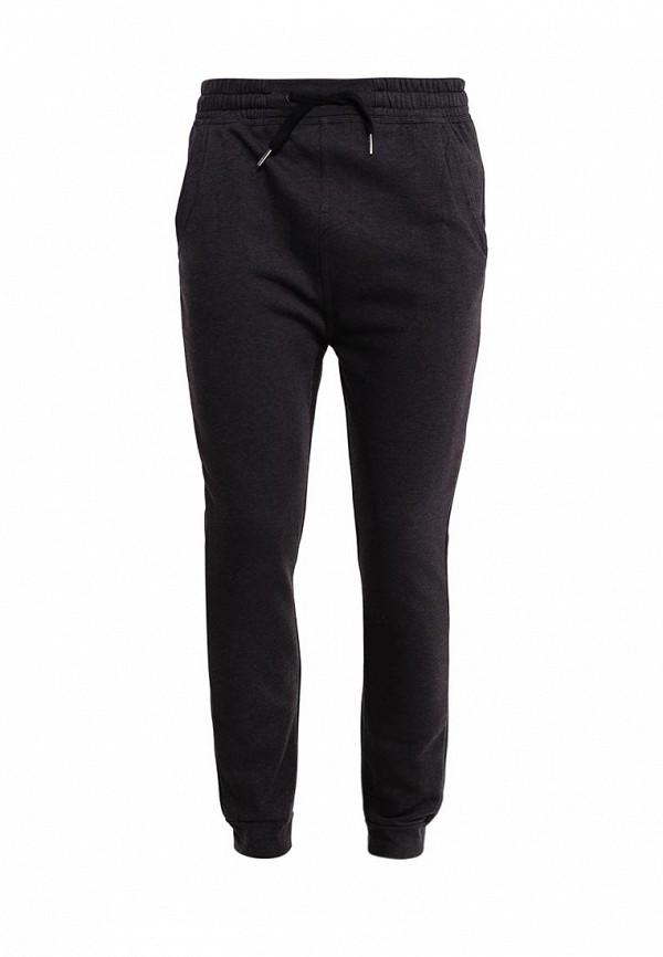 Мужские спортивные брюки MeZaGuz Jolin