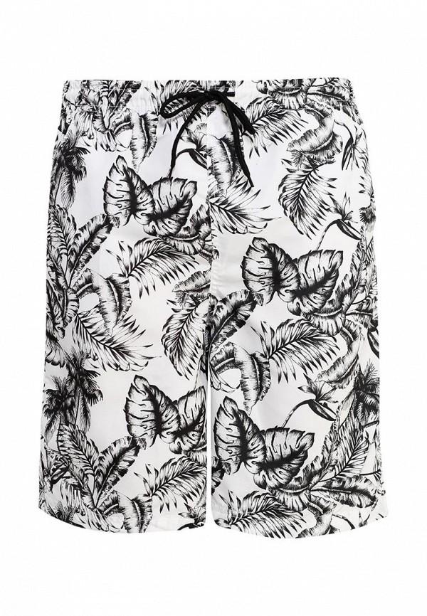 Мужские шорты для плавания MeZaGuz Mayar
