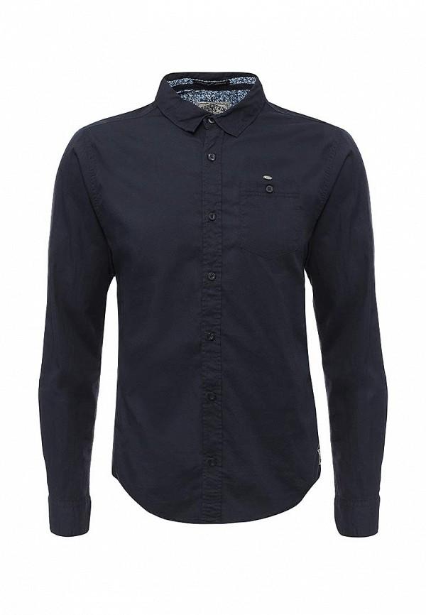 Рубашка MeZaGuz MeZaGuz ME004EMRBS68