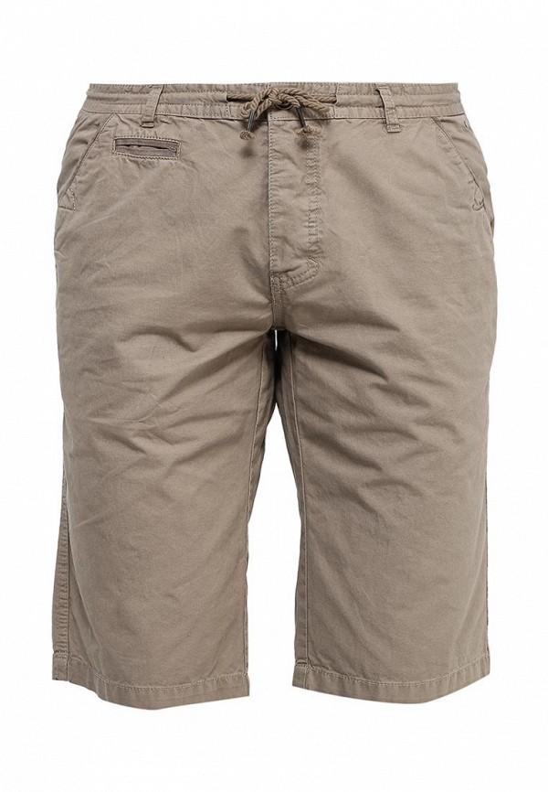 Мужские повседневные шорты MeZaGuz FAVE STONE