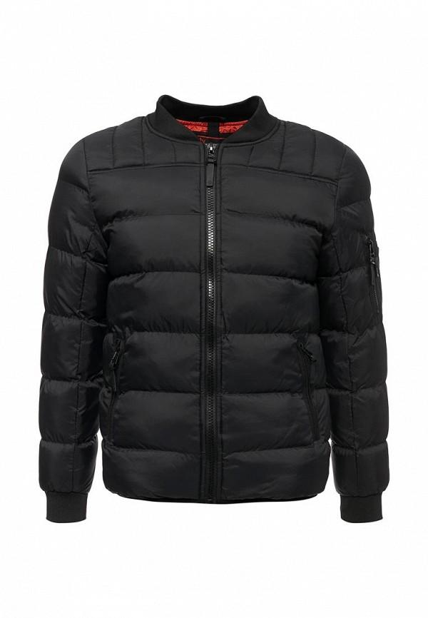 Куртка MeZaGuz