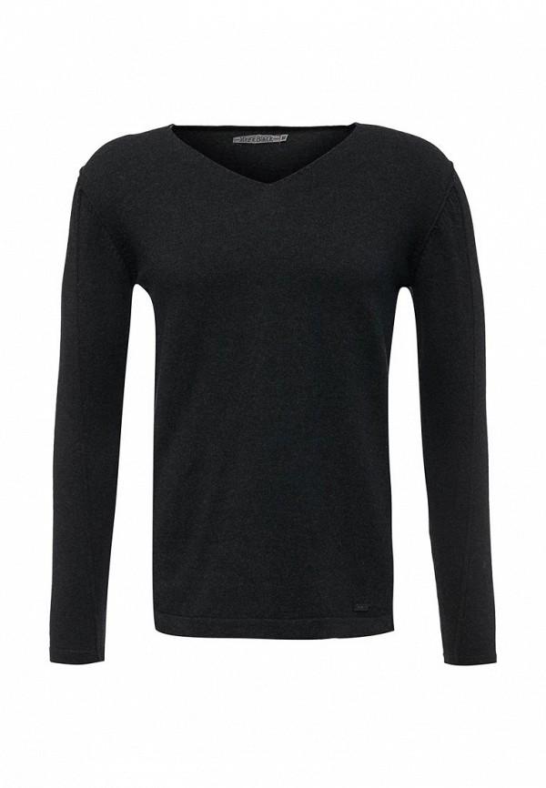 Пуловер MeZaGuz MeZaGuz ME004EMYUQ44 пуловеры mezaguz пуловер