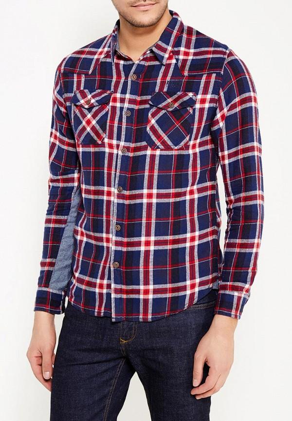 Рубашка MeZaGuz MeZaGuz ME004EMYVZ33
