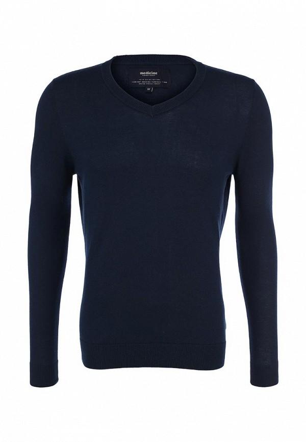Пуловер Medicine RW15-SWM030