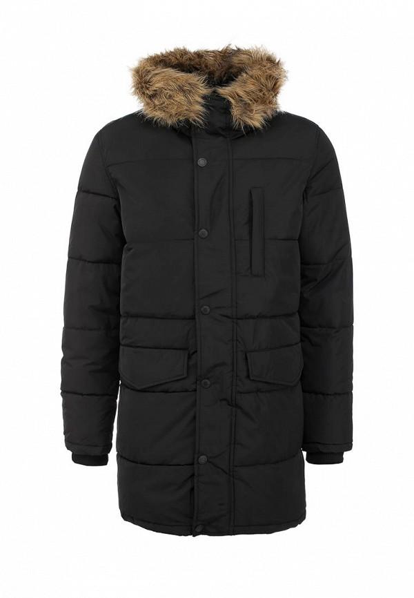 Куртка Medicine RW15-KUM610