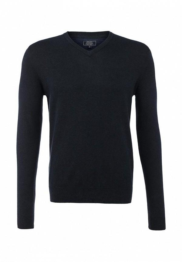 Пуловер Medicine RW15-SWM070