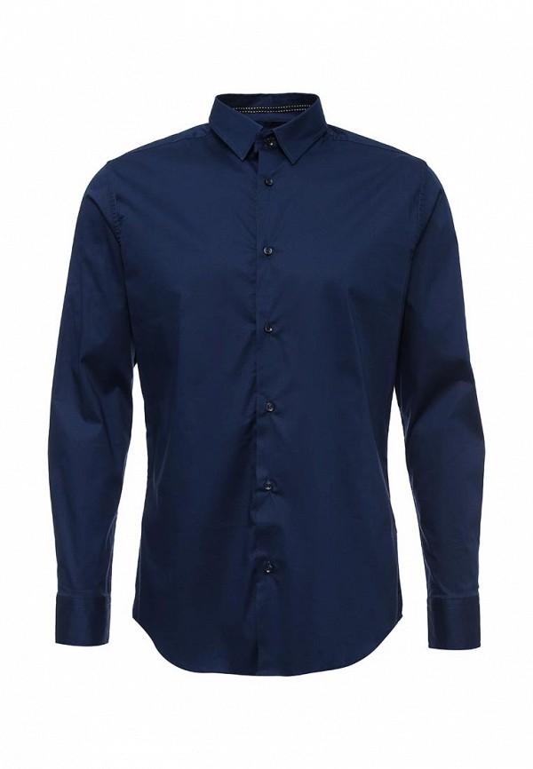 Рубашка с длинным рукавом Medicine RS16-KDM305