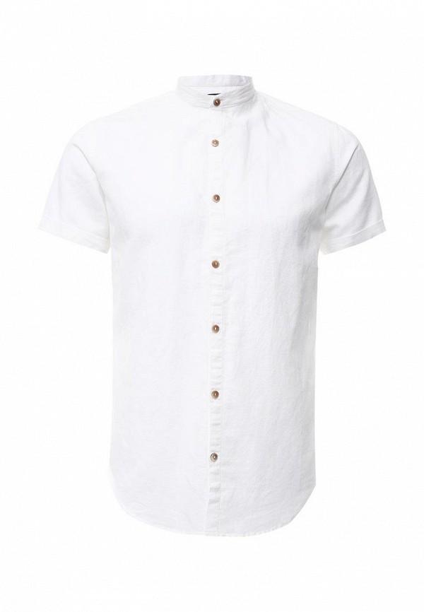 Рубашка с коротким рукавом Medicine RS16-KKM601