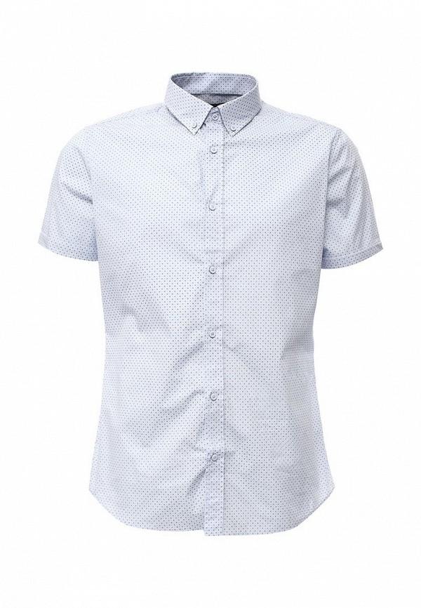 Рубашка с коротким рукавом Medicine RS16-KKM602
