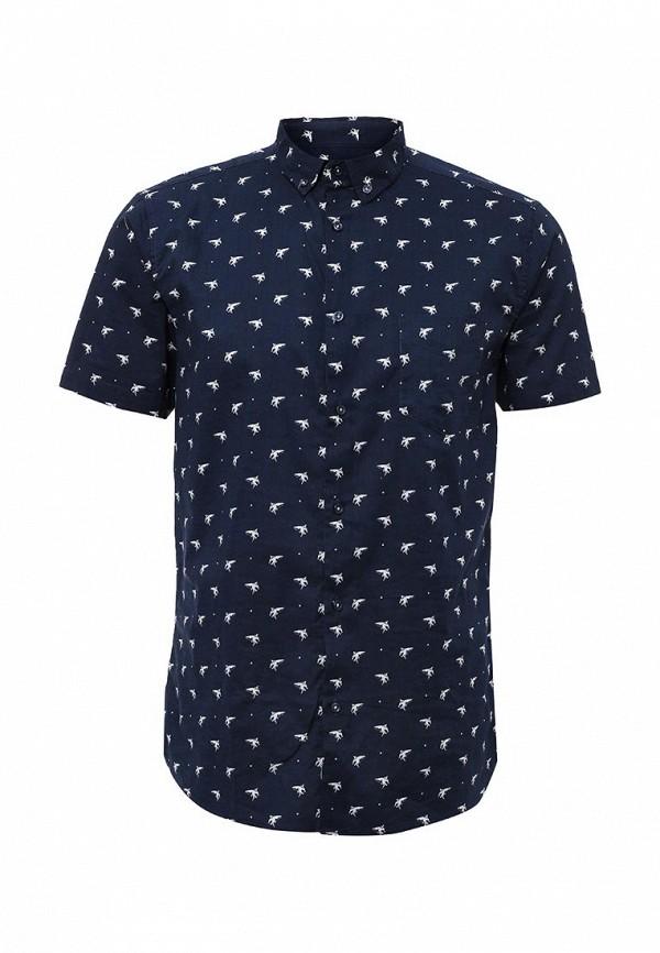 Рубашка с коротким рукавом Medicine RS16-KKM701