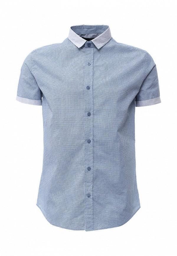 Рубашка с коротким рукавом Medicine RS16-KKM706
