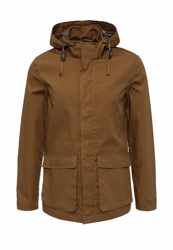 Куртка Medicine RS16-KUM301