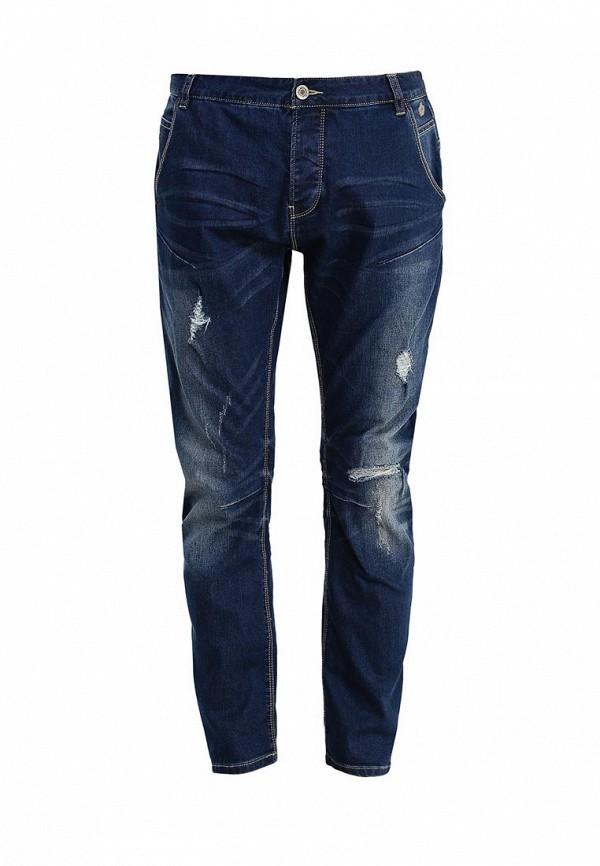 Зауженные джинсы Medicine RS16-SJM104