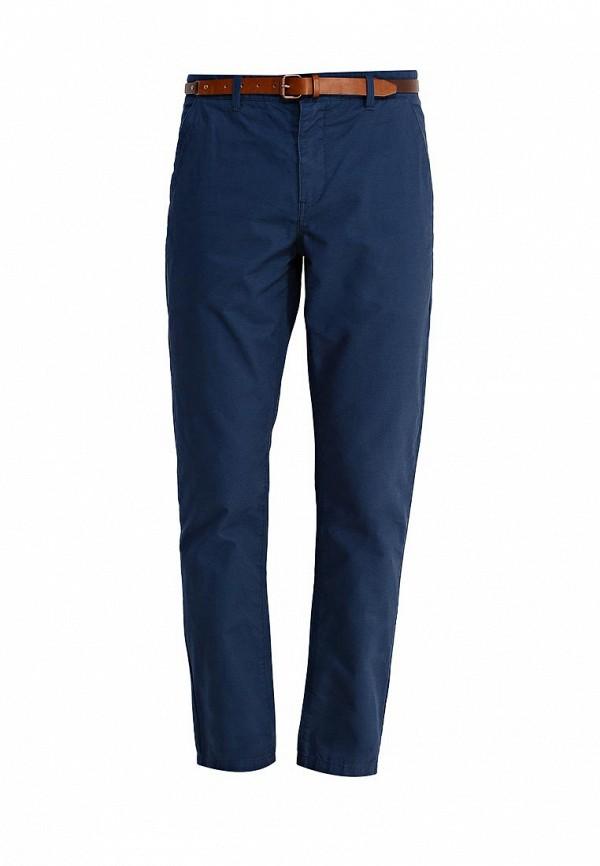 Мужские повседневные брюки Medicine RS16-SPM010