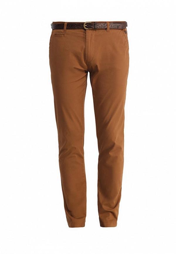 Мужские повседневные брюки Medicine RS16-SPM030