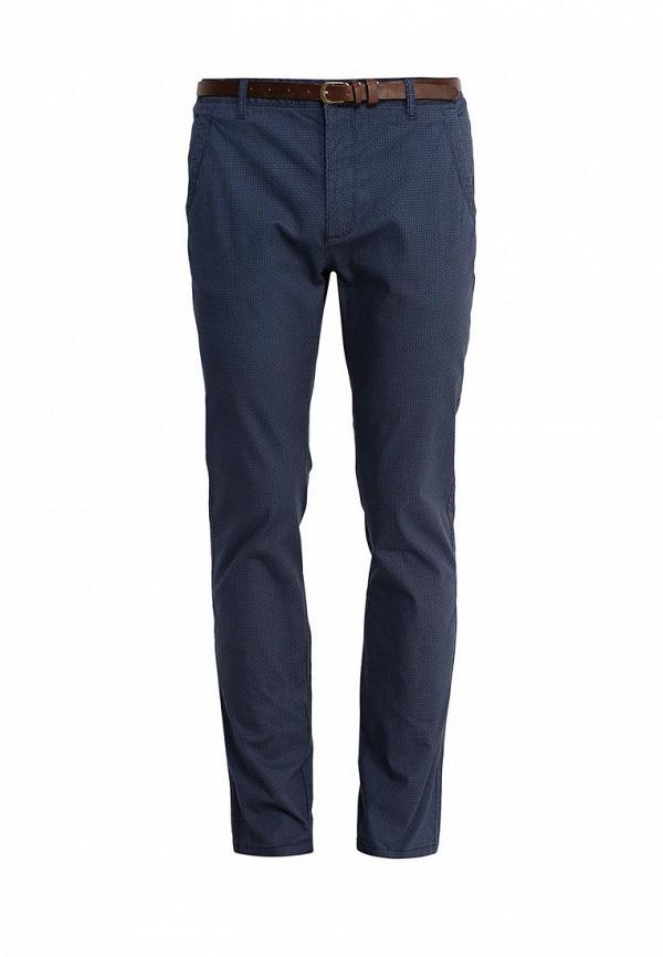 Мужские повседневные брюки Medicine RS16-SPM400