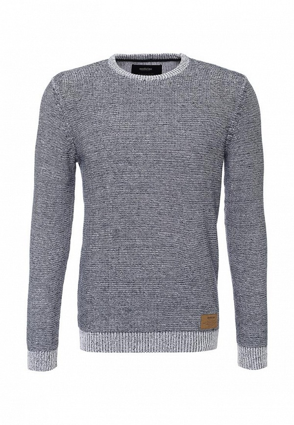 Пуловер Medicine RS16-SWM100