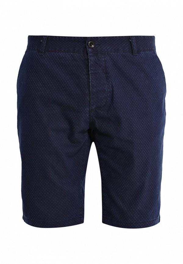 Мужские повседневные шорты Medicine RS16-SZM704