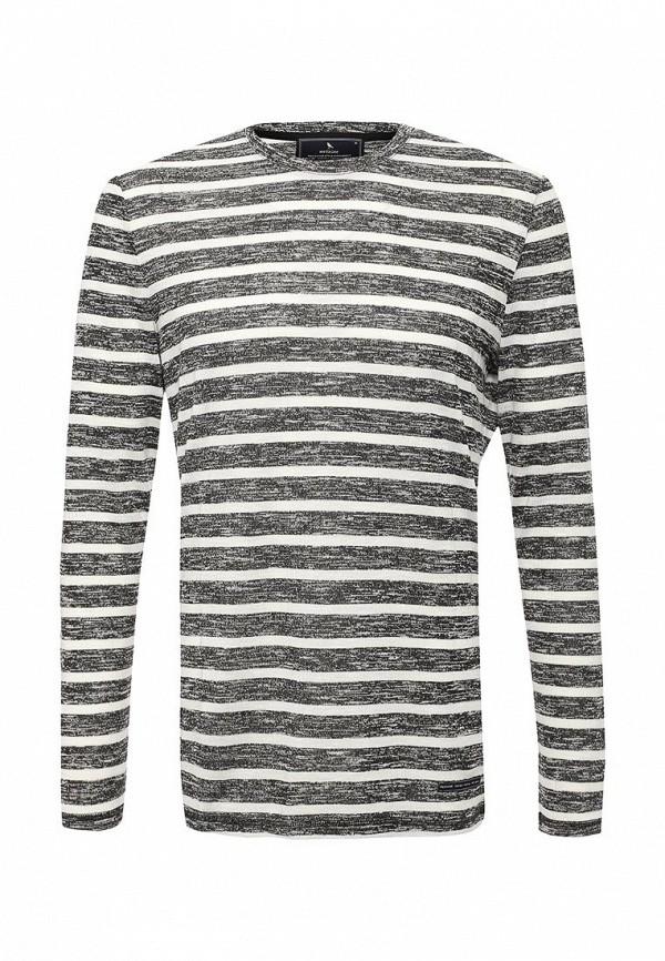 Пуловер Medicine RW16-BUM170
