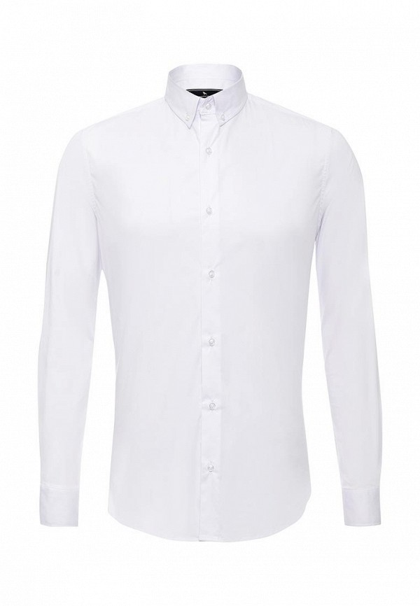 Рубашка с длинным рукавом Medicine RW16-KDM100