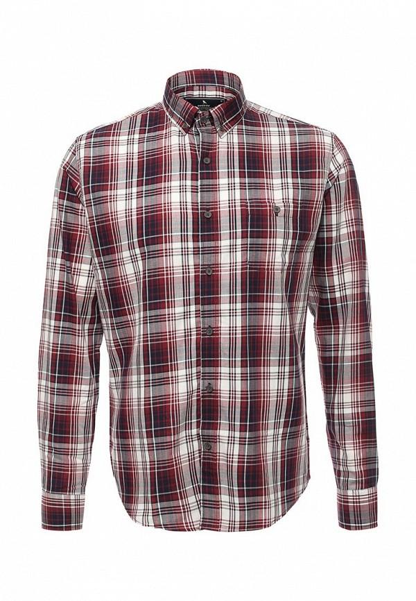 Рубашка с длинным рукавом Medicine RW16-KDM107