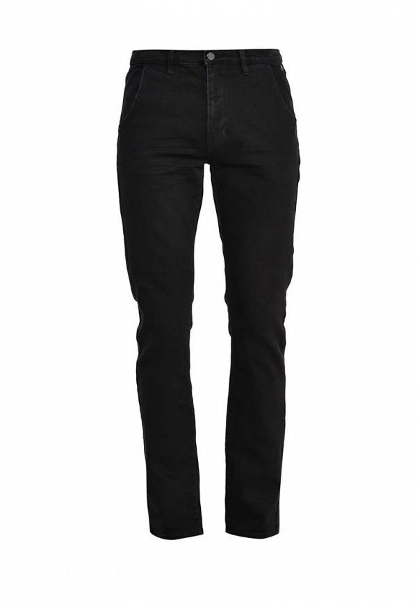 Зауженные джинсы Medicine RW16-SJM107