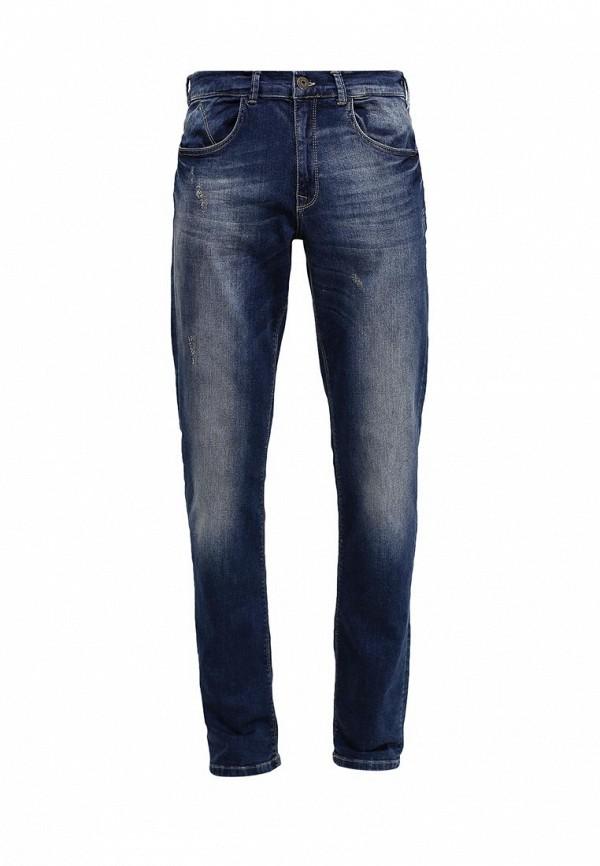 Мужские прямые джинсы Medicine RW16-SJM120