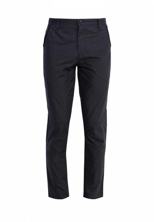 Мужские повседневные брюки Medicine RW16-SPM101