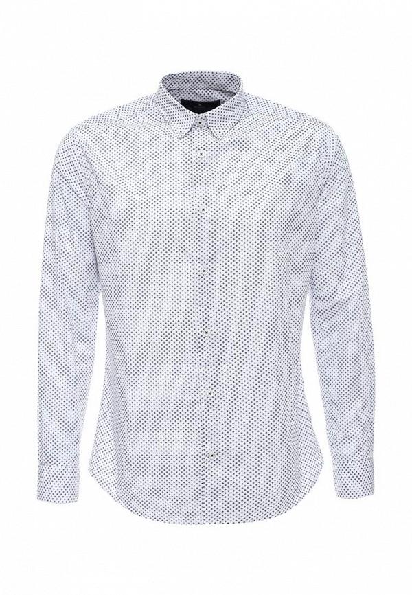 Рубашка с длинным рукавом Medicine RW16-KDM302