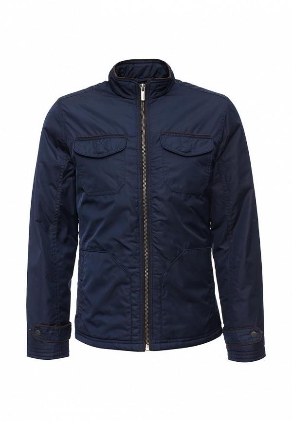 Куртка Medicine RW16-KUM302