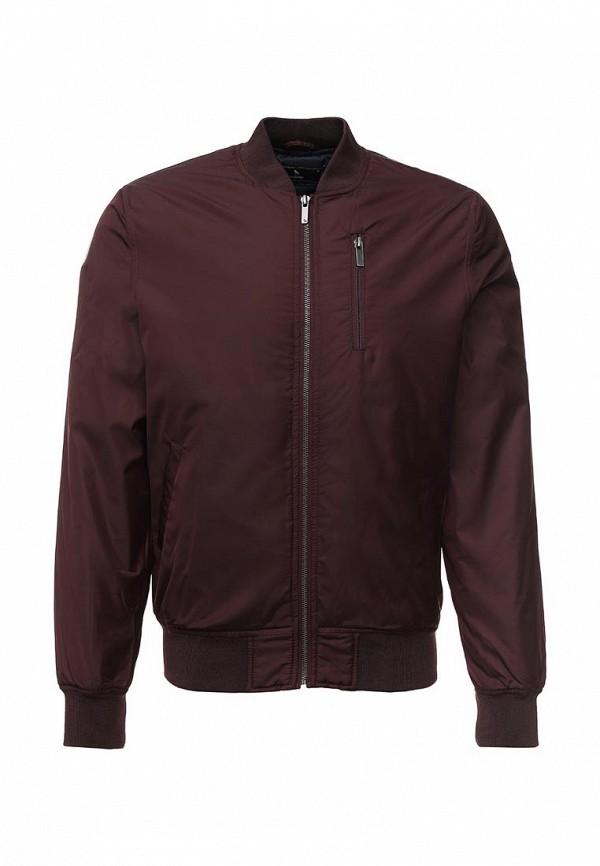 Куртка Medicine RW16-KUM304