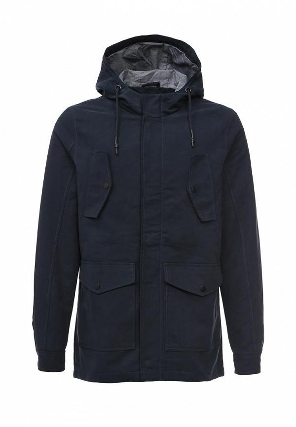 Куртка Medicine RW16-KUM311