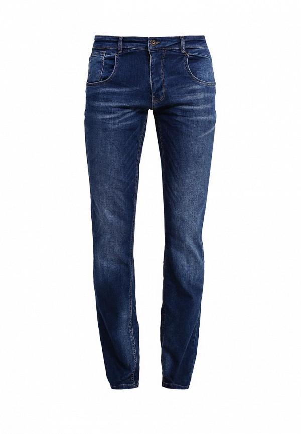 Мужские прямые джинсы Medicine RW16-SJM323