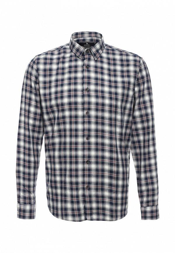 Рубашка с длинным рукавом Medicine RW16-KDM202