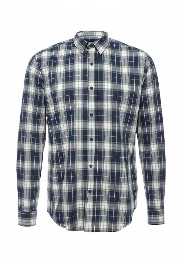 Рубашка с длинным рукавом Medicine RW16-KDM206