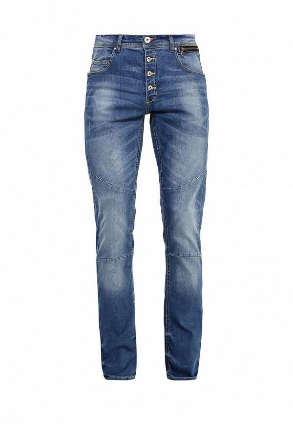 Зауженные джинсы Medicine RW16-SJM201