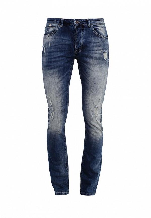 Зауженные джинсы Medicine RW16-SJM220
