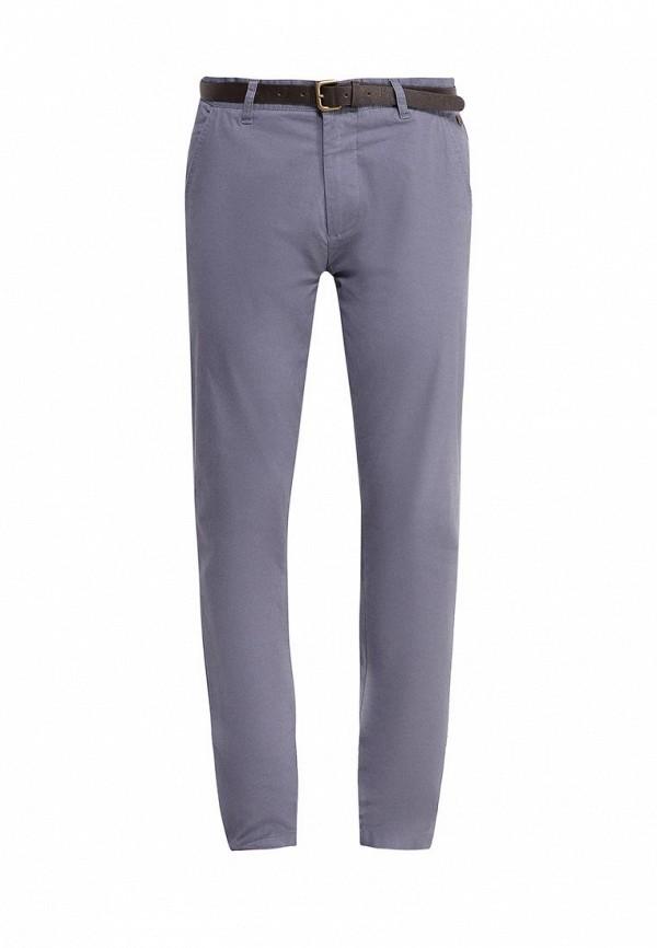 Мужские повседневные брюки Medicine RW16-SPM020