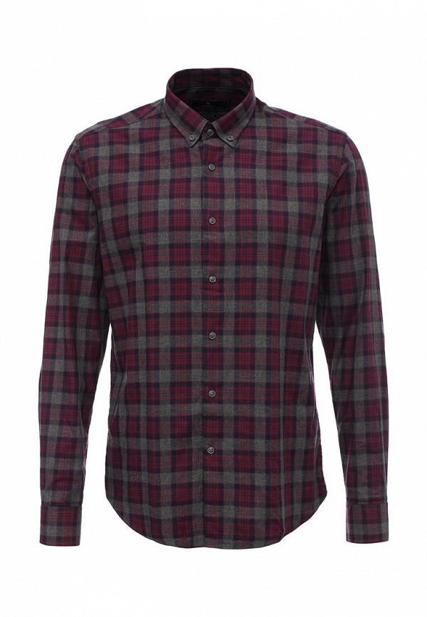 Рубашка с длинным рукавом Medicine RW16-KDM402