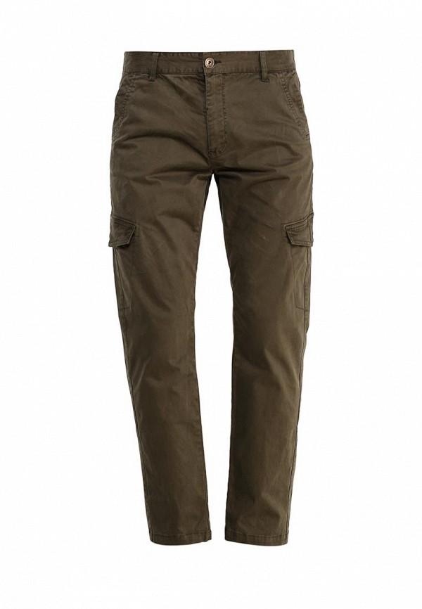 Мужские повседневные брюки Medicine RW16-SPM403