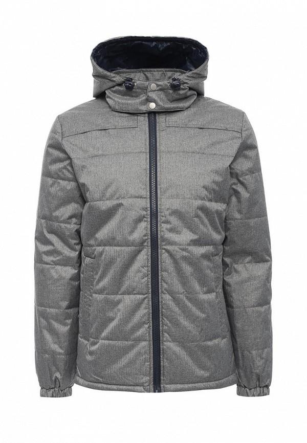 Куртка Medicine RW16-KUM500